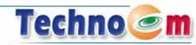 Technocom Promo Codes & Deals