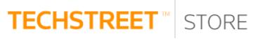 Techstreet Promo Codes & Deals