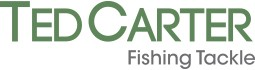Ted Carter discount codes