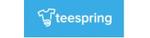 Teespring Discount Codes & Deals