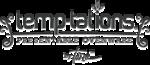 Temp-tations Promo Codes & Deals