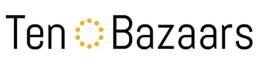 Ten Bazaars Coupon Codes