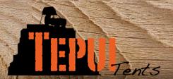 Tepui Tents discount code