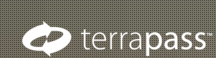 Terrapass Coupon Codes