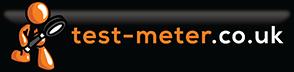 Test Meter discount code