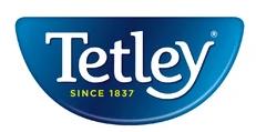 Tetley Promo Codes
