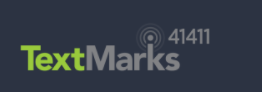 TextMarks coupon codes