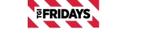 TGI Friday's Promo Codes & Deals