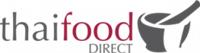 Thai Food Direct Discount Code