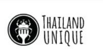Thailand Unique coupon codes