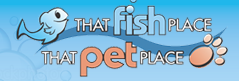 ThatPetPlace coupons