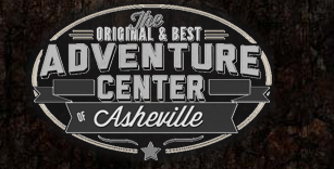The Adventure Center of Asheville Coupons
