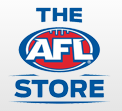 The AFL Stores coupons