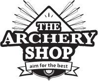 The Archery Shop Discount Codes & Deals