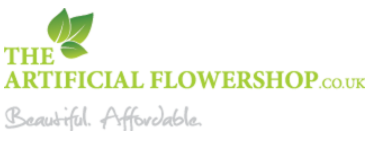 The Artificial Flower Shop discount code