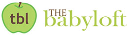 The Baby Loft coupons
