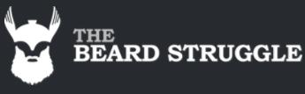 The Beard Struggle Coupon Codes