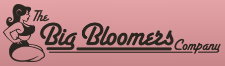 The Big Bloomers Company discount code