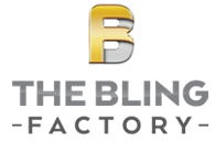 The Bling Factory coupon
