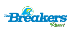 The Breakers Promo Codes & Deals