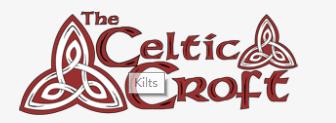 The Celtic Croft promotion codes