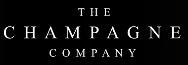 The Champagne Company discount codes