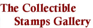 The Collectible Stamps Gallery Coupons