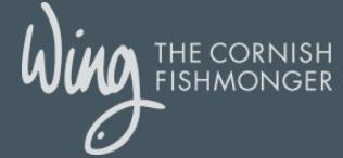 The Cornish Fishmonger discount code