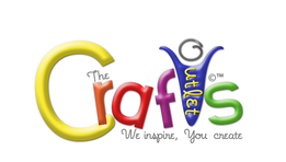 The Crafts Outlet coupon codes