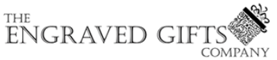The Engraved Gifts Company discount code