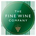 The Fine Wine Company discount code