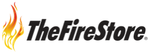 The Fire Store Promo Codes & Deals