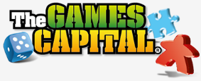 The Games Capital discount code
