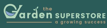 The Garden Superstore discount codes