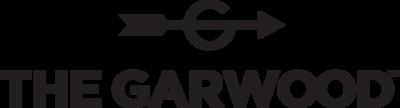 The Garwood Promo Codes & Deals