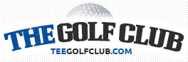 The Golf Club coupon code