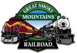 The Great Smoky Mountains Railroad Promo Codes & Deals