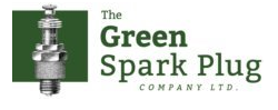 The Green Spark Plug Co Discount Code