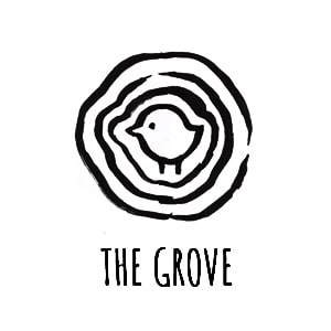 The Grove Voucher codes