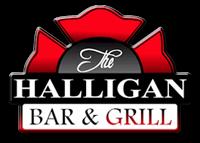 The Halligan Bar & Grill Promo Codes & Deals