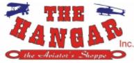 The Hangar coupon