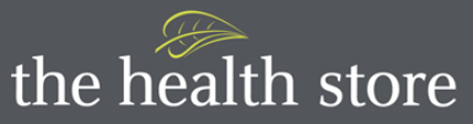 The Health Store discount codes