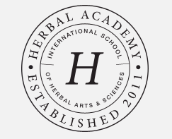 The Herbal Academy Coupons