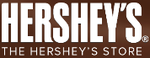 The Hershey Store Promo Codes & Deals