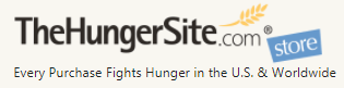 The Hunger Site Coupon & Coupon Code