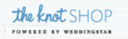The Knot Shop coupons