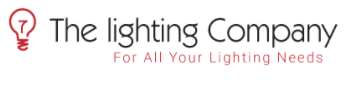 The Lighting Company UK Discount Codes