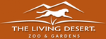 The Living Desert Promo Codes & Deals
