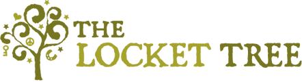 The Locket Tree discount code