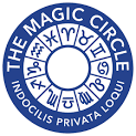 The Magic Circle Promotional Codes
